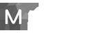 mypage-logo