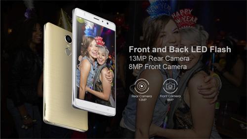 AR3 Plus hút khách nhờ công nghệ bảo mật vân tay đa dụng có 1 không 2 - 4