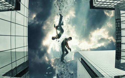Phim hay đầu tháng 8 trên HBO, Star Movies, Cinemax - 2