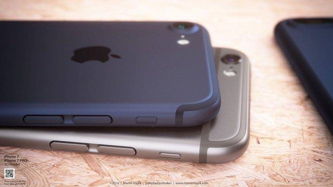 Iphone 7,