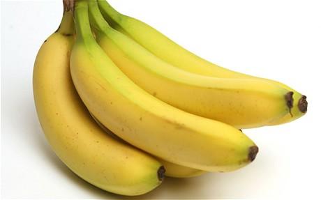 y hoc 47 Thực phẩm hỗ trợ tiêu hóa